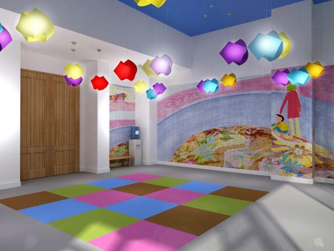 KIDS_PLAYROOM-1-4