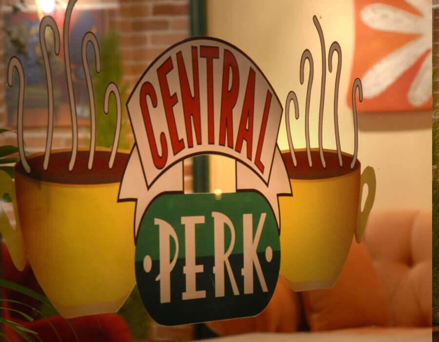 central-perk01-14
