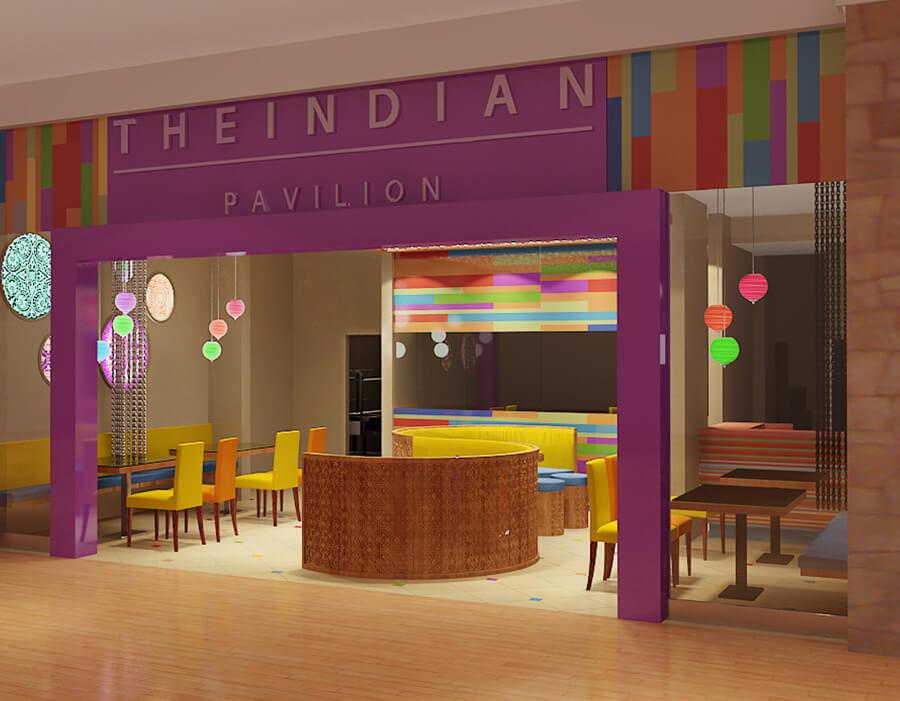 indian-pavilion01-1