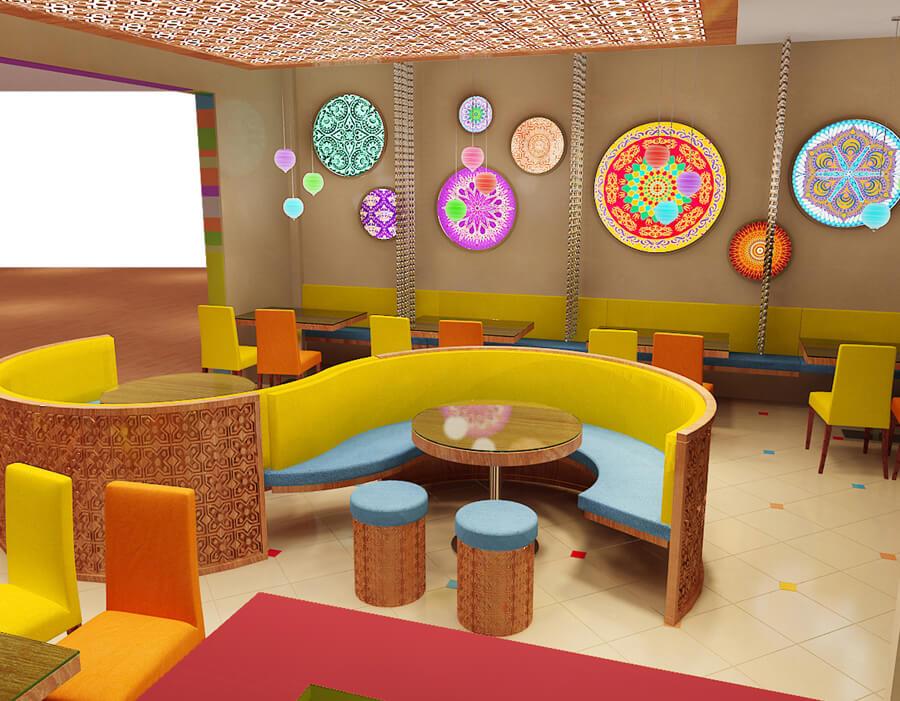 indian-pavilion02-1