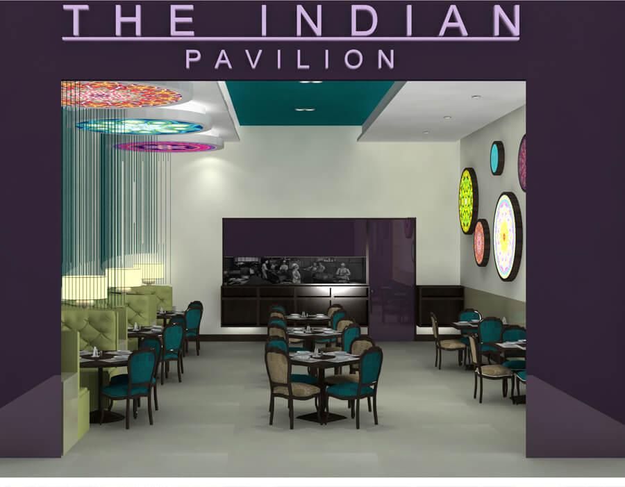 indian-pavilion03-2
