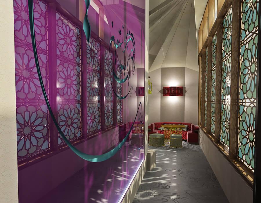 khaliji-restaurant01-2