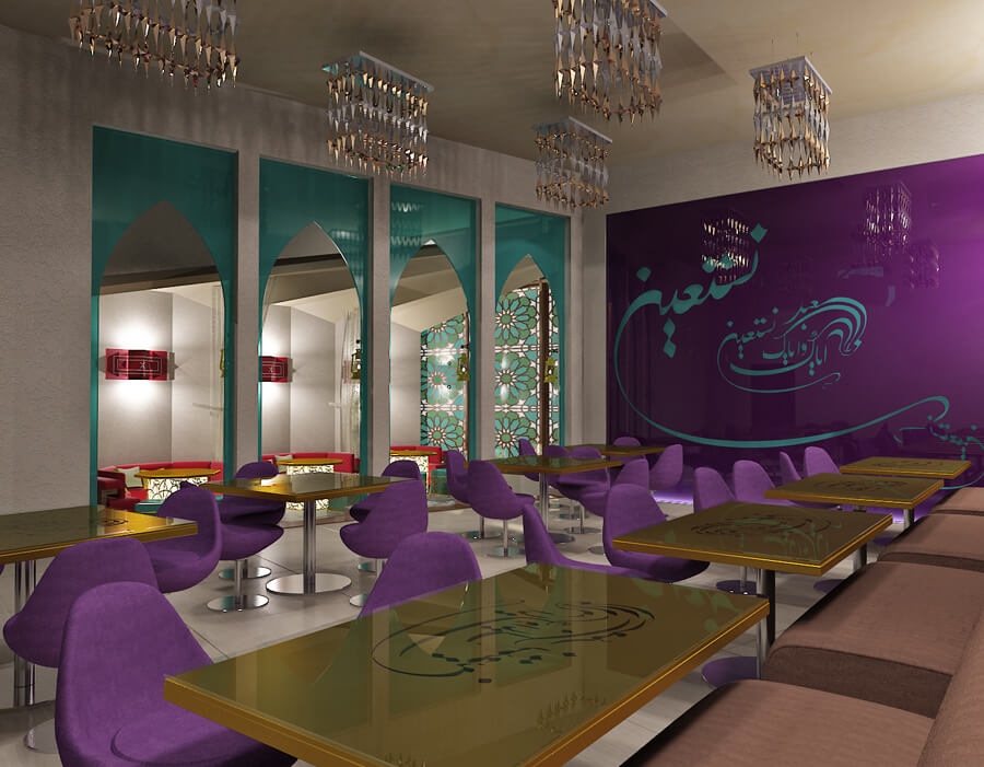 khaliji-restaurant02-2