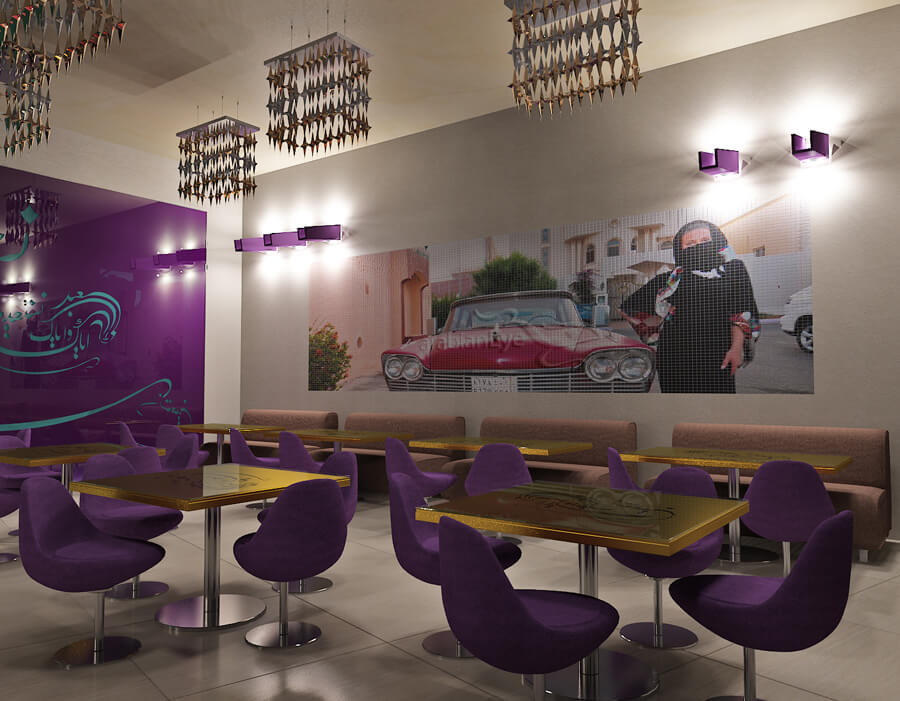 khaliji-restaurant03-2