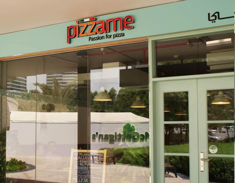 pizza05-2