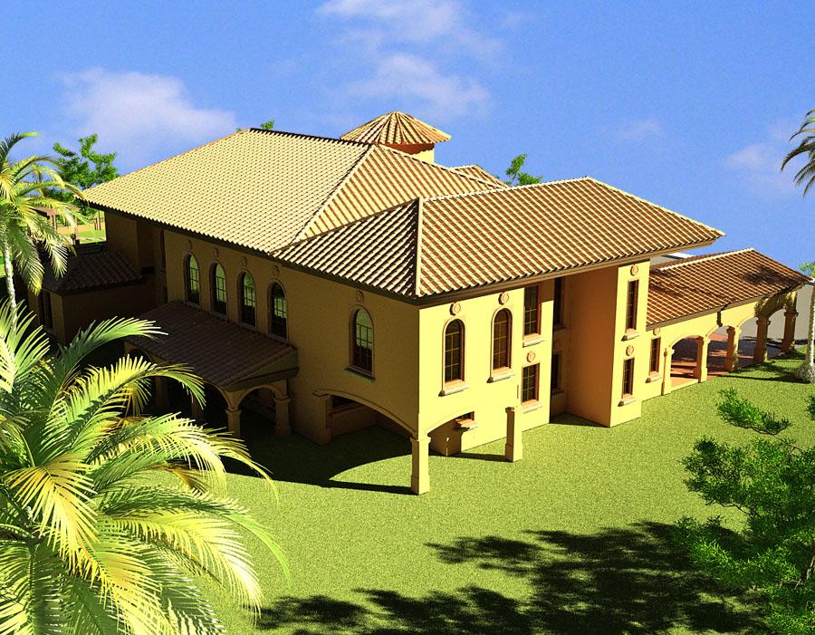private-villa02-2